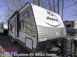 New 2017  Jayco Jay Flight 26BH by Jayco from Keystone RV MEGA Center in Greencastle, PA