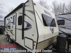 New 2018  Forest River Flagstaff Micro Lite 23FB by Forest River from Keystone RV MEGA Center in Greencastle, PA