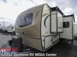 New 2018  Forest River Flagstaff 26RBWS by Forest River from Keystone RV MEGA Center in Greencastle, PA