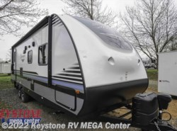 New 2018  Forest River Surveyor 267RBSS by Forest River from Keystone RV MEGA Center in Greencastle, PA