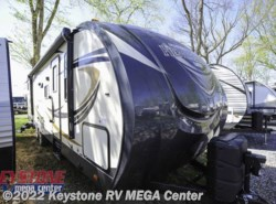 New 2018  Forest River Salem Hemisphere 312QBUD by Forest River from Keystone RV MEGA Center in Greencastle, PA