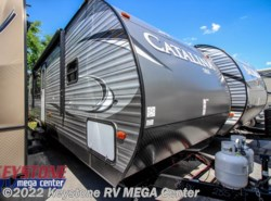 New 2018  Coachmen Catalina SBX 281RKS by Coachmen from Keystone RV MEGA Center in Greencastle, PA