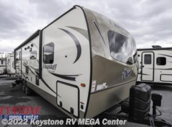 New 2018  Forest River Flagstaff Super Lite 27BHWS by Forest River from Keystone RV MEGA Center in Greencastle, PA