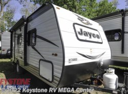 New 2017  Jayco Jay Flight SLX 195RB by Jayco from Keystone RV MEGA Center in Greencastle, PA