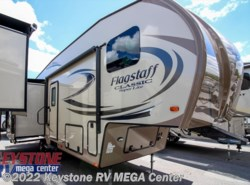 New 2018  Forest River Flagstaff Super Lite/Classic 8528IKWS by Forest River from Keystone RV MEGA Center in Greencastle, PA
