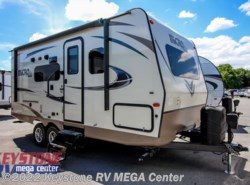 New 2018  Forest River Flagstaff Micro Lite 21DS by Forest River from Keystone RV MEGA Center in Greencastle, PA