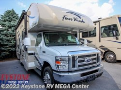 New 2018  Thor Motor Coach Four Winds 24F by Thor Motor Coach from Keystone RV MEGA Center in Greencastle, PA