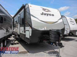 New 2018  Jayco Jay Flight 28BHBE by Jayco from Keystone RV MEGA Center in Greencastle, PA