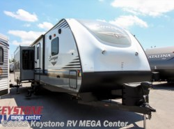 New 2018  Forest River Surveyor 33KRETS by Forest River from Keystone RV MEGA Center in Greencastle, PA