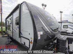 New 2018  Coachmen Apex 249RBS by Coachmen from Keystone RV MEGA Center in Greencastle, PA