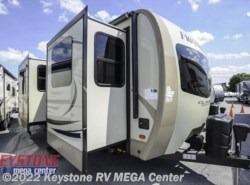 New 2018  Forest River Flagstaff Super Lite/Classic 832FLBS
