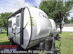New 2018 Forest River Flagstaff E-Pro E14FK available in Greencastle, Pennsylvania
