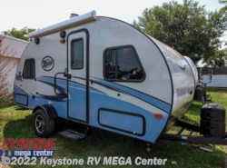 New 2018  Forest River R-Pod 178 by Forest River from Keystone RV MEGA Center in Greencastle, PA