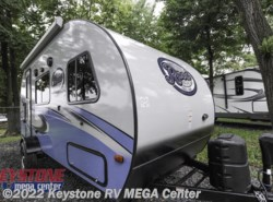 New 2018  Forest River R-Pod 180 by Forest River from Keystone RV MEGA Center in Greencastle, PA
