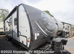 New 2018  Coachmen Apex 289TBSS by Coachmen from Keystone RV MEGA Center in Greencastle, PA