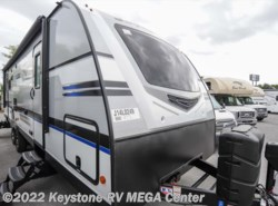 New 2018  Jayco White Hawk 28RL by Jayco from Keystone RV MEGA Center in Greencastle, PA