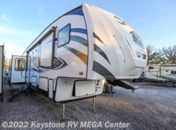 New 2018 Forest River Sabre 36BHQ available in Greencastle, Pennsylvania