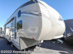 New 2018  Jayco Eagle HT 29.5FBDS by Jayco from Keystone RV MEGA Center in Greencastle, PA