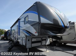 New 2018  Forest River Vengeance 312A by Forest River from Keystone RV MEGA Center in Greencastle, PA