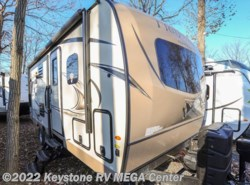 New 2018  Forest River Flagstaff Super Lite/Classic 23FBDS by Forest River from Keystone RV MEGA Center in Greencastle, PA