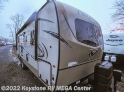 New 2018  Forest River Flagstaff Super Lite/Classic 26RBWS by Forest River from Keystone RV MEGA Center in Greencastle, PA