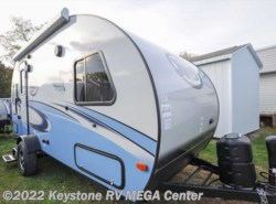 New 2018  Forest River R-Pod 190 by Forest River from Keystone RV MEGA Center in Greencastle, PA
