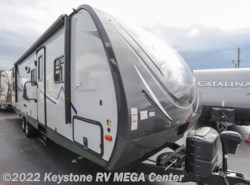 New 2018  Coachmen Apex 289TBSS