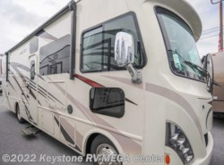 New 2018  Thor Motor Coach A.C.E. 30.2 by Thor Motor Coach from Keystone RV MEGA Center in Greencastle, PA