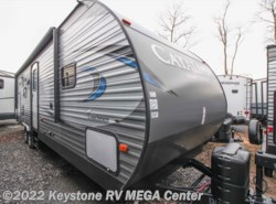 New 2018  Coachmen Catalina 293RLDSLE by Coachmen from Keystone RV MEGA Center in Greencastle, PA