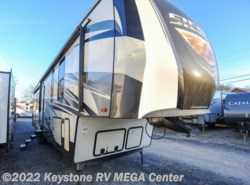 New 2018  Forest River Sierra 372LOK by Forest River from Keystone RV MEGA Center in Greencastle, PA