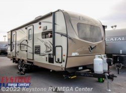 New 2018  Forest River Flagstaff Super Lite/Classic 26FKSB by Forest River from Keystone RV MEGA Center in Greencastle, PA