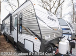 New 2018  Jayco Jay Flight 28RLS by Jayco from Keystone RV MEGA Center in Greencastle, PA