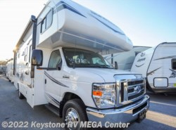 New 2018  Forest River Sunseeker 2420MSF by Forest River from Keystone RV MEGA Center in Greencastle, PA