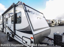 New 2018  Palomino Solaire 147X by Palomino from Keystone RV MEGA Center in Greencastle, PA