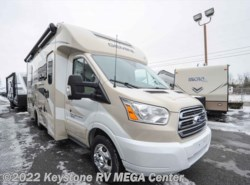 New 2018  Thor Motor Coach Gemini 23TR by Thor Motor Coach from Keystone RV MEGA Center in Greencastle, PA