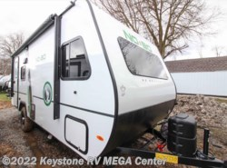 New 2018  Forest River No Boundaries 19.5 by Forest River from Keystone RV MEGA Center in Greencastle, PA