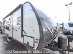 New 2019  Coachmen Apex 249RBS by Coachmen from Keystone RV MEGA Center in Greencastle, PA