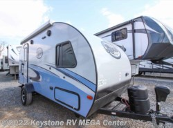 New 2019  Forest River R-Pod RP-179 by Forest River from Keystone RV MEGA Center in Greencastle, PA