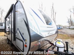 New 2019  Coachmen Apex Nano 191RBS by Coachmen from Keystone RV MEGA Center in Greencastle, PA