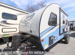 New 2019 Forest River R-Pod 190 available in Greencastle, Pennsylvania