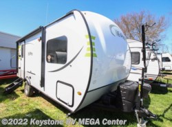 New 2019  Forest River Flagstaff E-Pro E17RK by Forest River from Keystone RV MEGA Center in Greencastle, PA