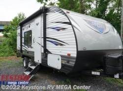 New 2019  Forest River Salem Cruise Lite 171RBXL by Forest River from Keystone RV MEGA Center in Greencastle, PA