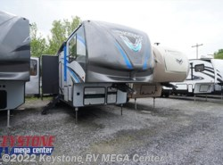 New 2019  Forest River Vengeance 348A13 by Forest River from Keystone RV MEGA Center in Greencastle, PA