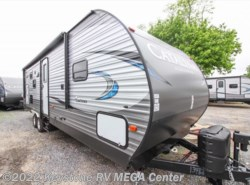 New 2019  Coachmen Catalina 293RLDS by Coachmen from Keystone RV MEGA Center in Greencastle, PA