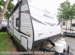 New 2019  Jayco Jay Flight SLX 287BHS by Jayco from Keystone RV MEGA Center in Greencastle, PA