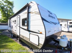 New 2019  Jayco Jay Flight SLX 284BHS by Jayco from Keystone RV MEGA Center in Greencastle, PA
