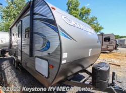 New 2019  Coachmen Catalina SBX 221TBS by Coachmen from Keystone RV MEGA Center in Greencastle, PA