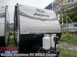New 2019 Jayco Jay Flight 29RLDS available in Greencastle, Pennsylvania