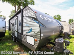 New 2019  Coachmen Catalina 243RBSLE by Coachmen from Keystone RV MEGA Center in Greencastle, PA