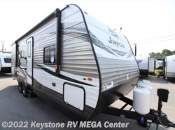 New 2019 Jayco Jay Flight 24RBS available in Greencastle, Pennsylvania